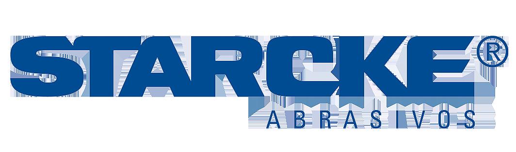 Logo STARCKE ABRASIVOS IBÉRICA